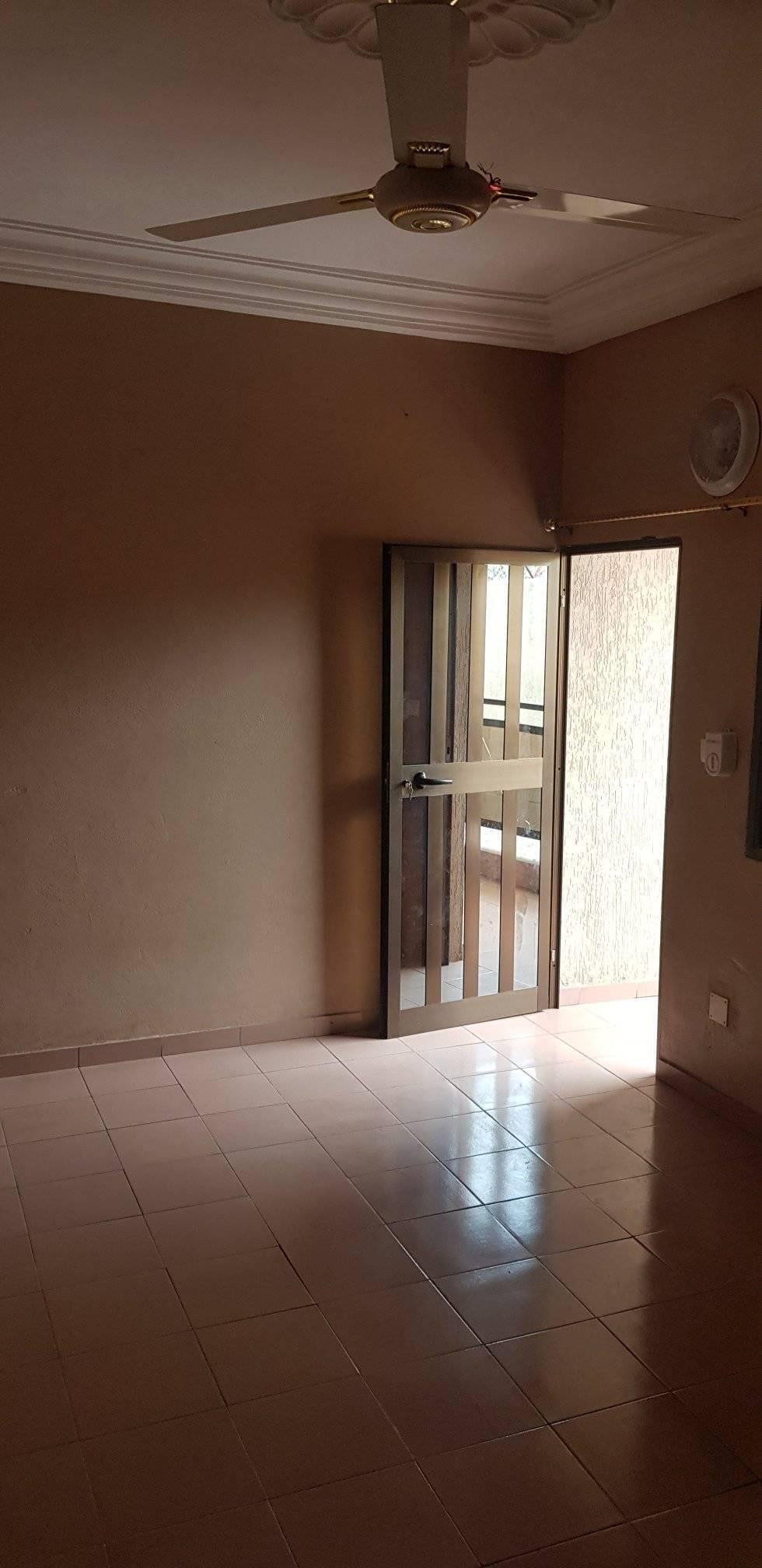 Chambre à louer Lomé Gbonvié