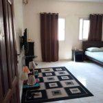chambre a louer a Dakar