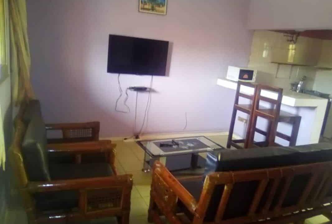 Villa à louer Bamako 0022373010506 ecran