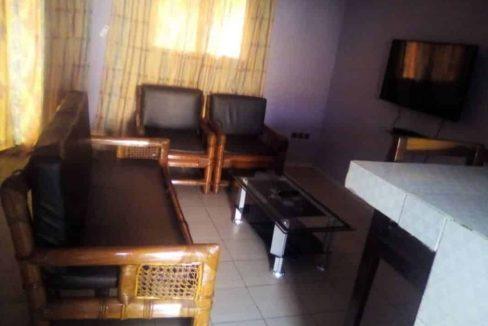 Villa à louer Bamako 0022373010506 feuteuils 2