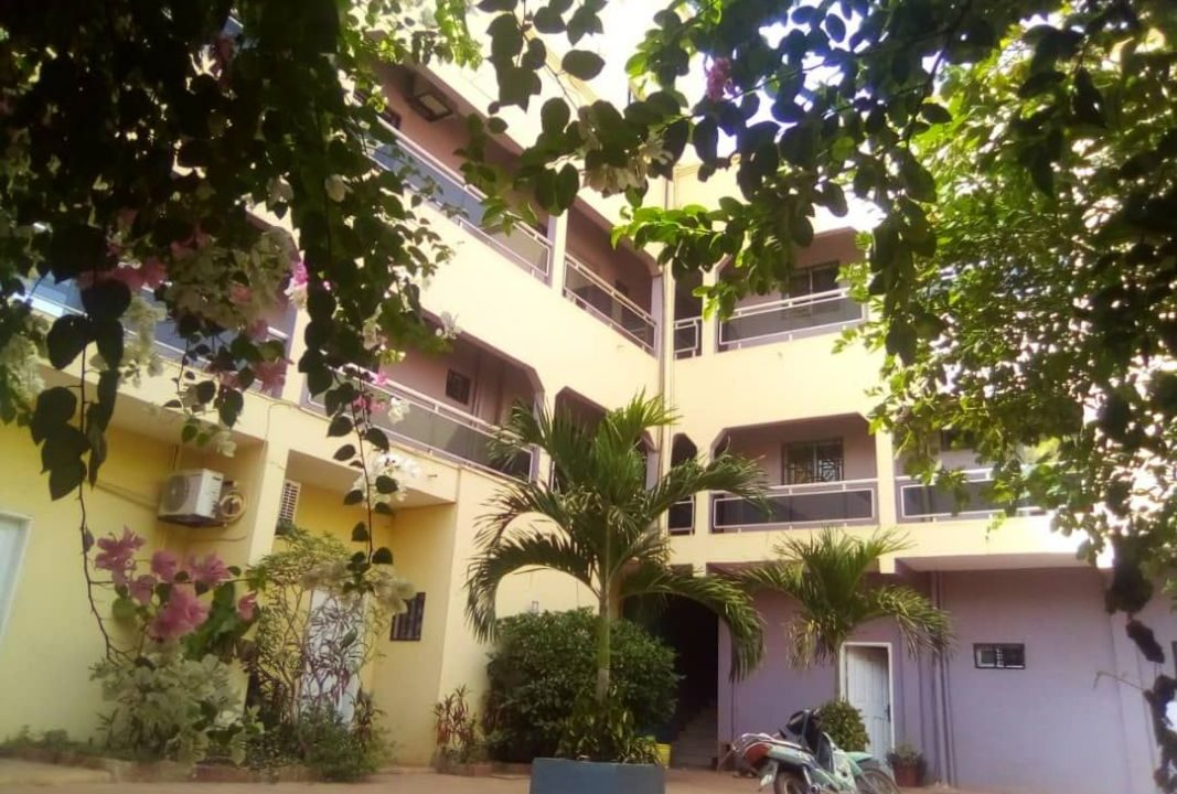 Villa à louer Bamako 0022373010506 villa