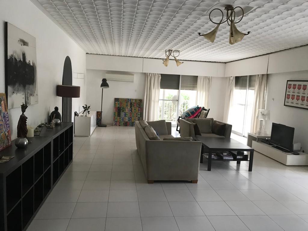 Maison à louer Dakar Mermoz