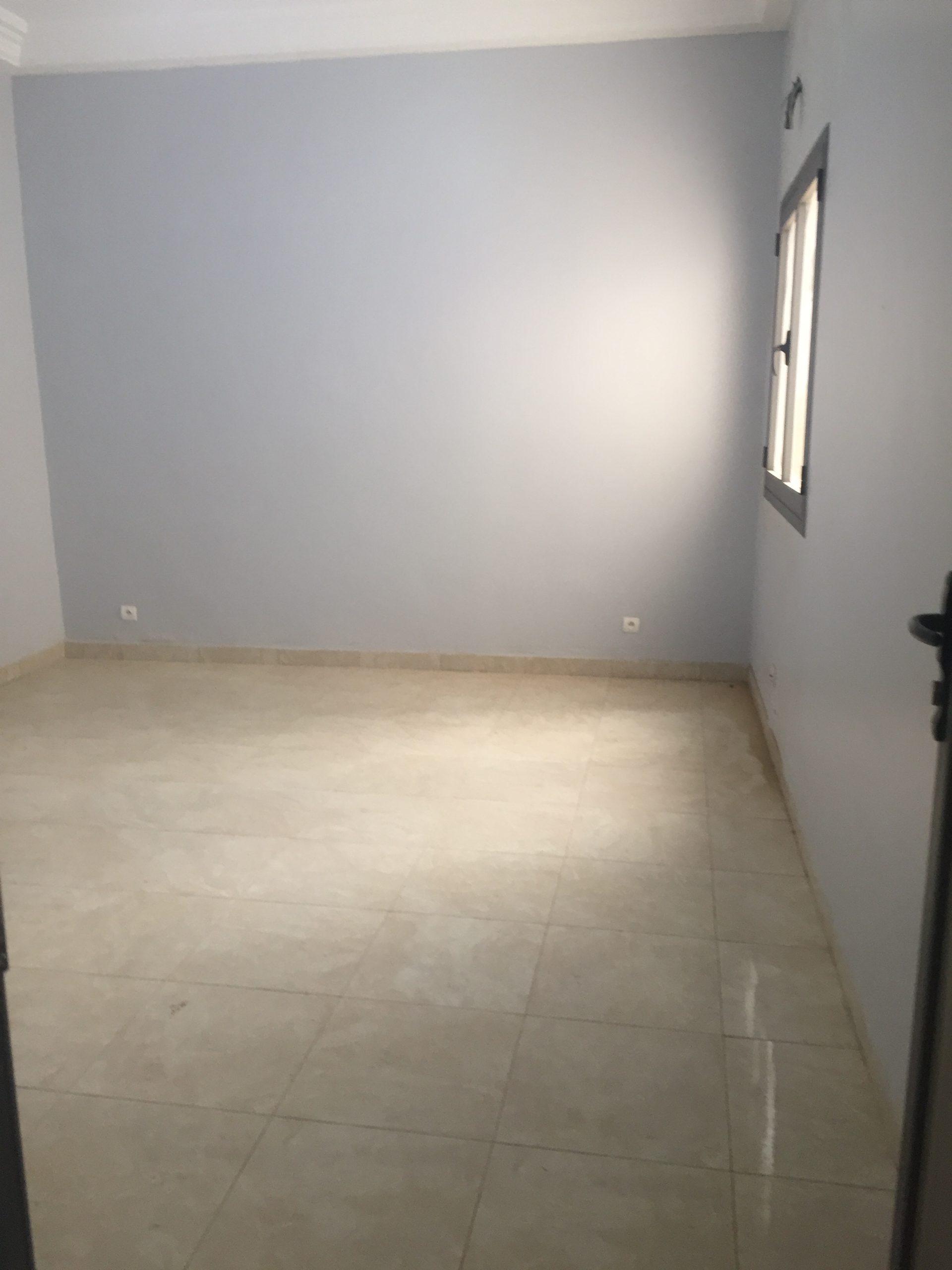 Studio à louer Dakar Ngor-Almadies