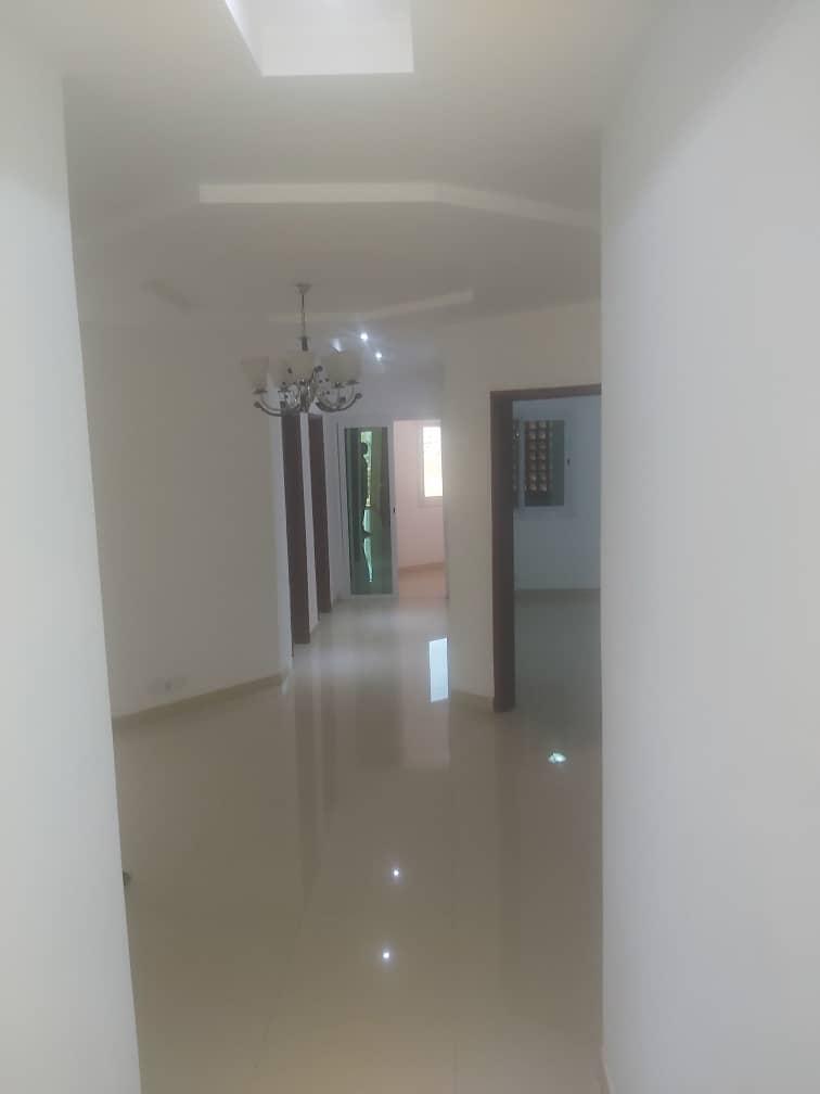 Appartement à louer Dakar Almadies