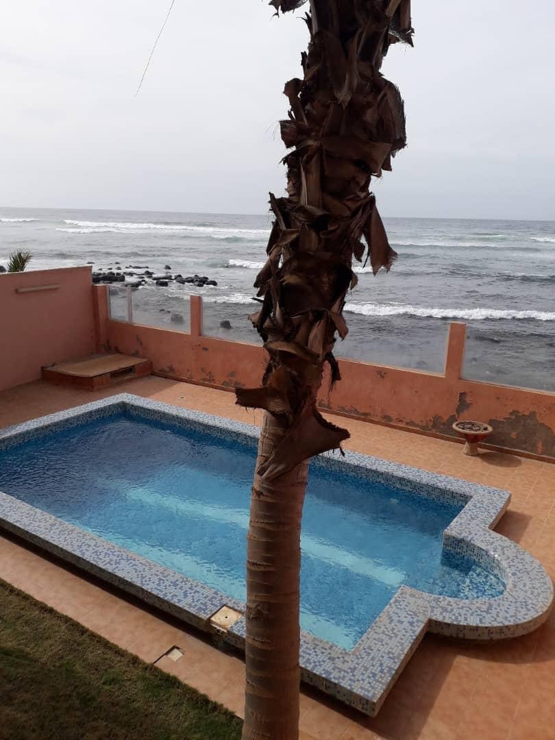 Maison à louer Dakar Virage