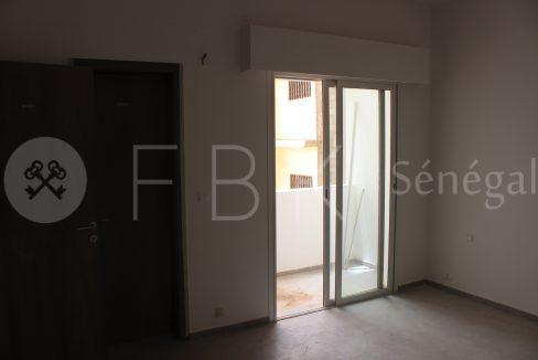 FBK Immo & Services - Location et Services à la carte au Sénégal - OUAKBAL-5