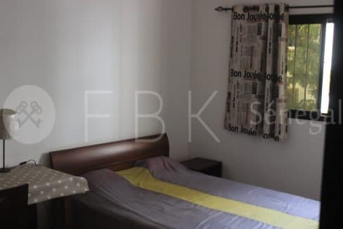 FBK Immo & Services - Location et Services à la carte au Sénégal - OUAKTOU-2
