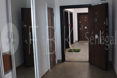 FBK Immo & Services - Vente et Services à la carte au Sénégal - POINPALAZZO-5