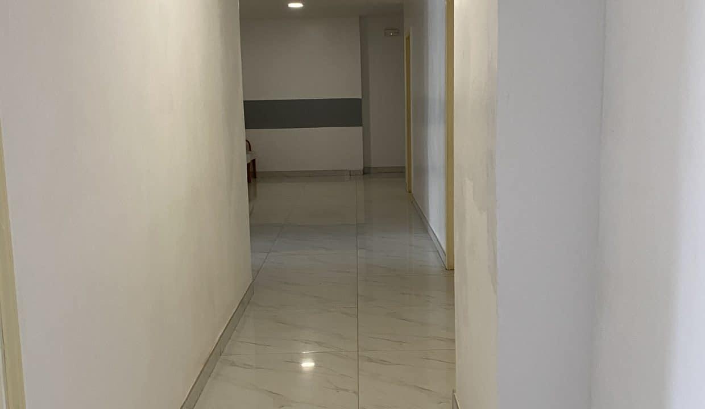 EED2301D-90EB-4671-883A-8EFEC4EA9049