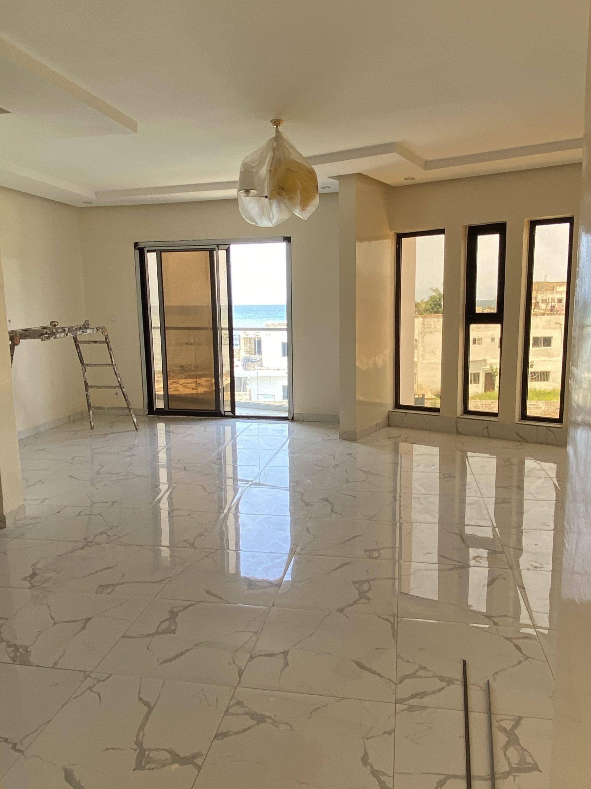 Appartement à louer Dakar Ngor