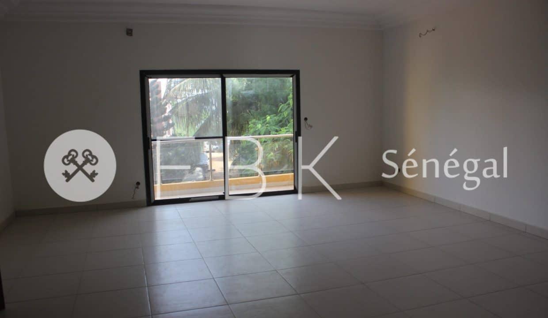 FBK Immo & Services - Location et Services à la carte au Sénégal - HANNKHA_APP4P1