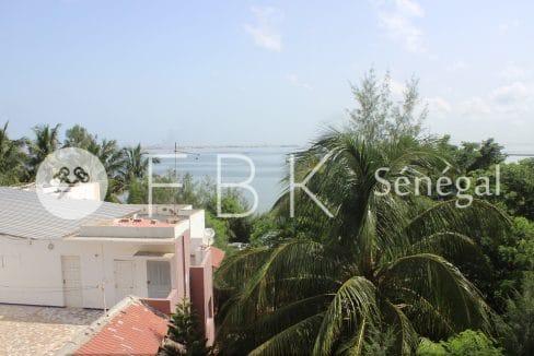 FBK Immo & Services - Location et Services à la carte au Sénégal - HANNKHA_APP4P16