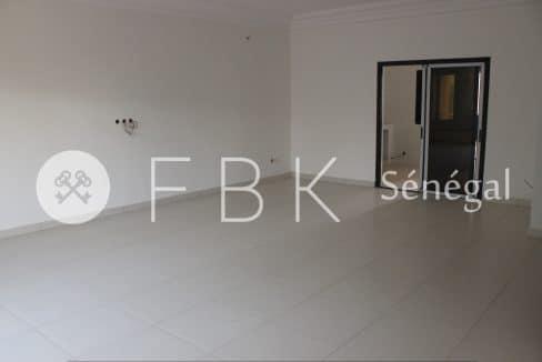 FBK Immo & Services - Location et Services à la carte au Sénégal - HANNKHA_APP4P2