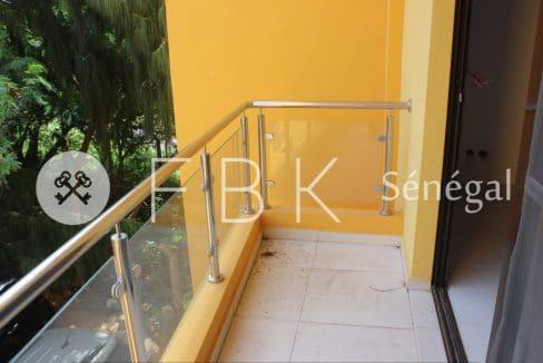 FBK Immo & Services - Location et Services à la carte au Sénégal - HANNKHA_APP4P8
