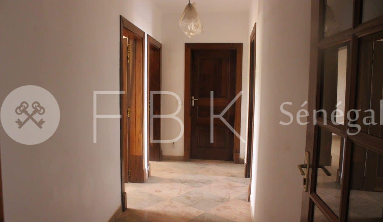 FBK Immo & Services - Location et Services à la carte au Sénégal MAMEDIO1