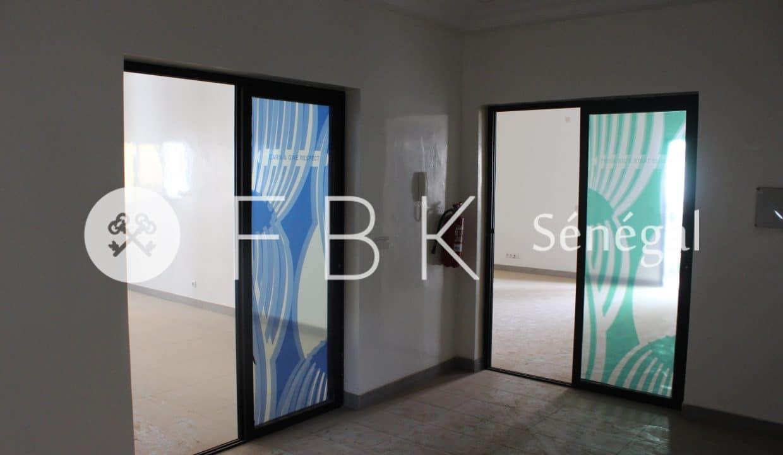 FBK Immo & Services - Location et Services à la carte au Sénégal_ALMAKAN_BUR5P_APP4P11