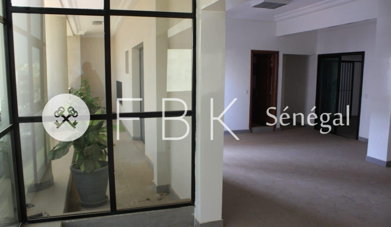 FBK Immo & Services - Location et Services à la carte au Sénégal_ALMAKAN_BUR5P_APP4P3