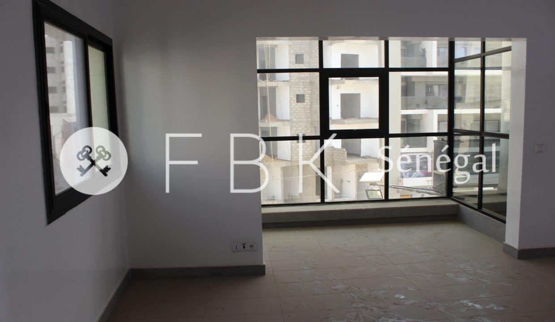 FBK Immo & Services - Location et Services à la carte au Sénégal_ALMAKAN_BUR5P_APP4P5