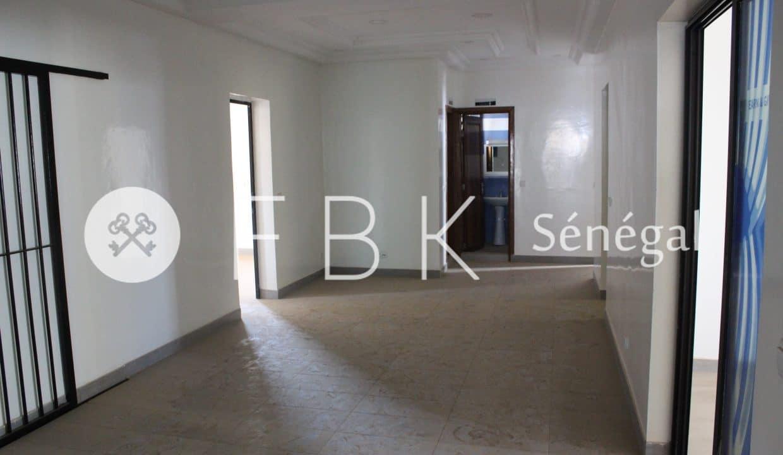 FBK Immo & Services - Location et Services à la carte au Sénégal_ALMAKAN_BUR5P_APP4P8