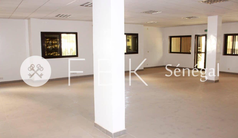 FBK Immo & Services - Location et Services à la carte au Sénégal_ALMAKAN_BURRDC11