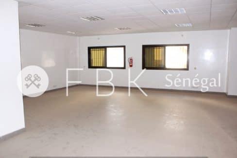 FBK Immo & Services - Location et Services à la carte au Sénégal_ALMAKAN_BURRDC12