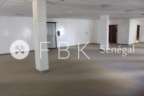 FBK Immo & Services - Location et Services à la carte au Sénégal_ALMAKAN_BURRDC3
