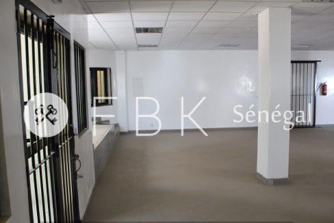 FBK Immo & Services - Location et Services à la carte au Sénégal_ALMAKAN_BURRDC4