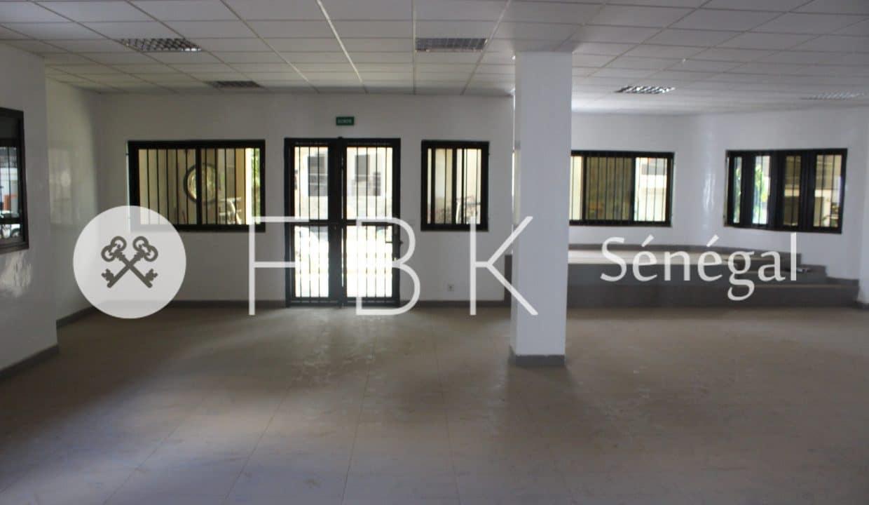FBK Immo & Services - Location et Services à la carte au Sénégal_ALMAKAN_BURRDC8