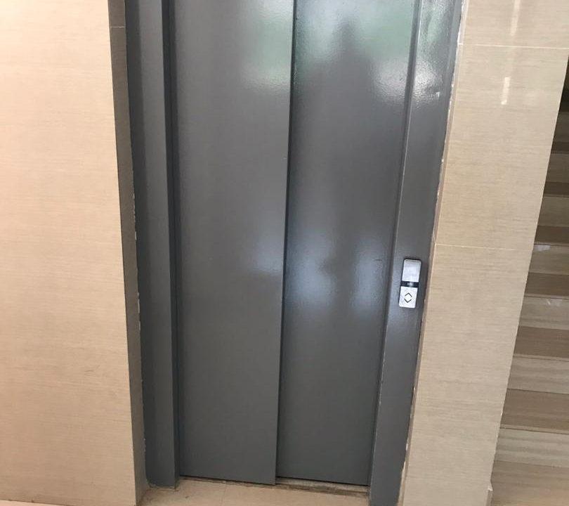 34E13DC0-E92C-4BD6-876C-3842365DDD6A