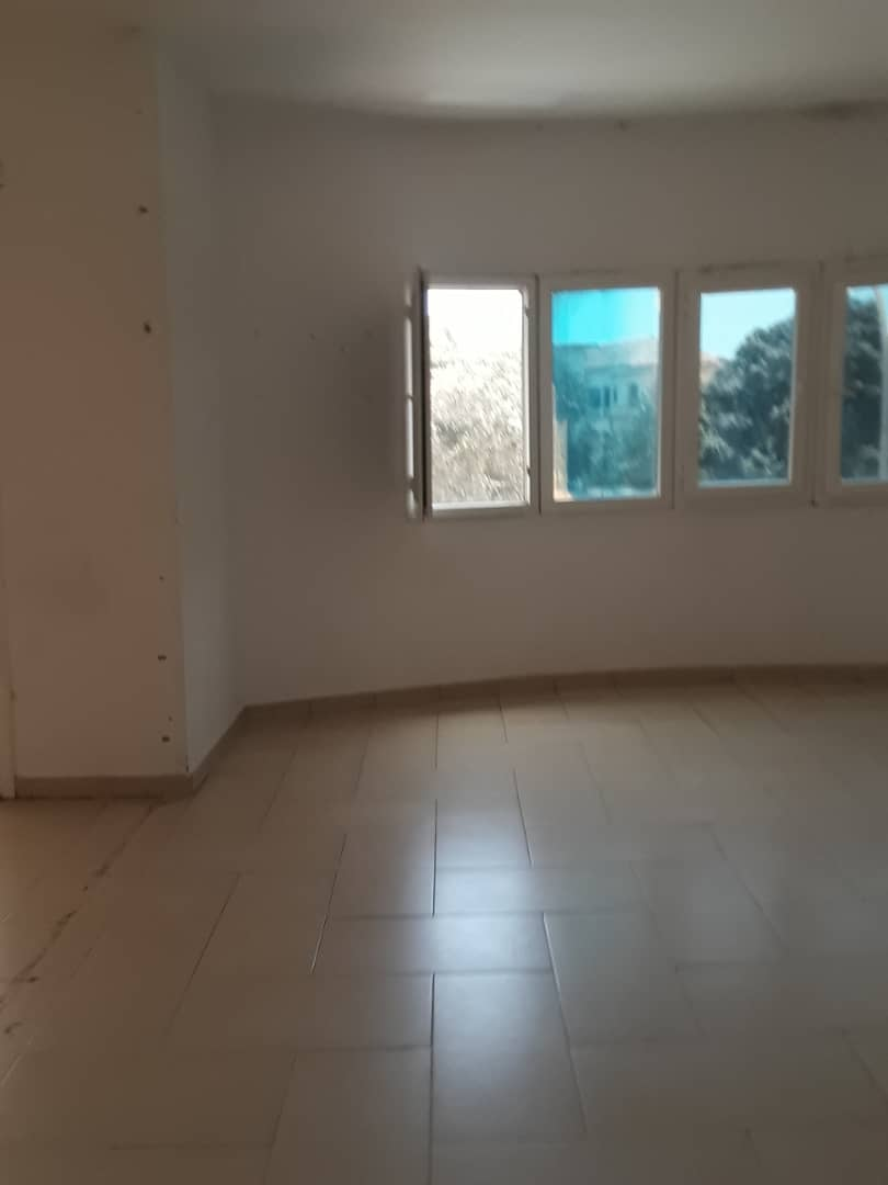 Appartement à louer Dakar Liberté extension