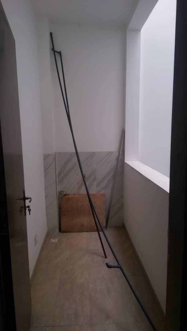 Appartement de haut standing à louer Dakar Mermoz