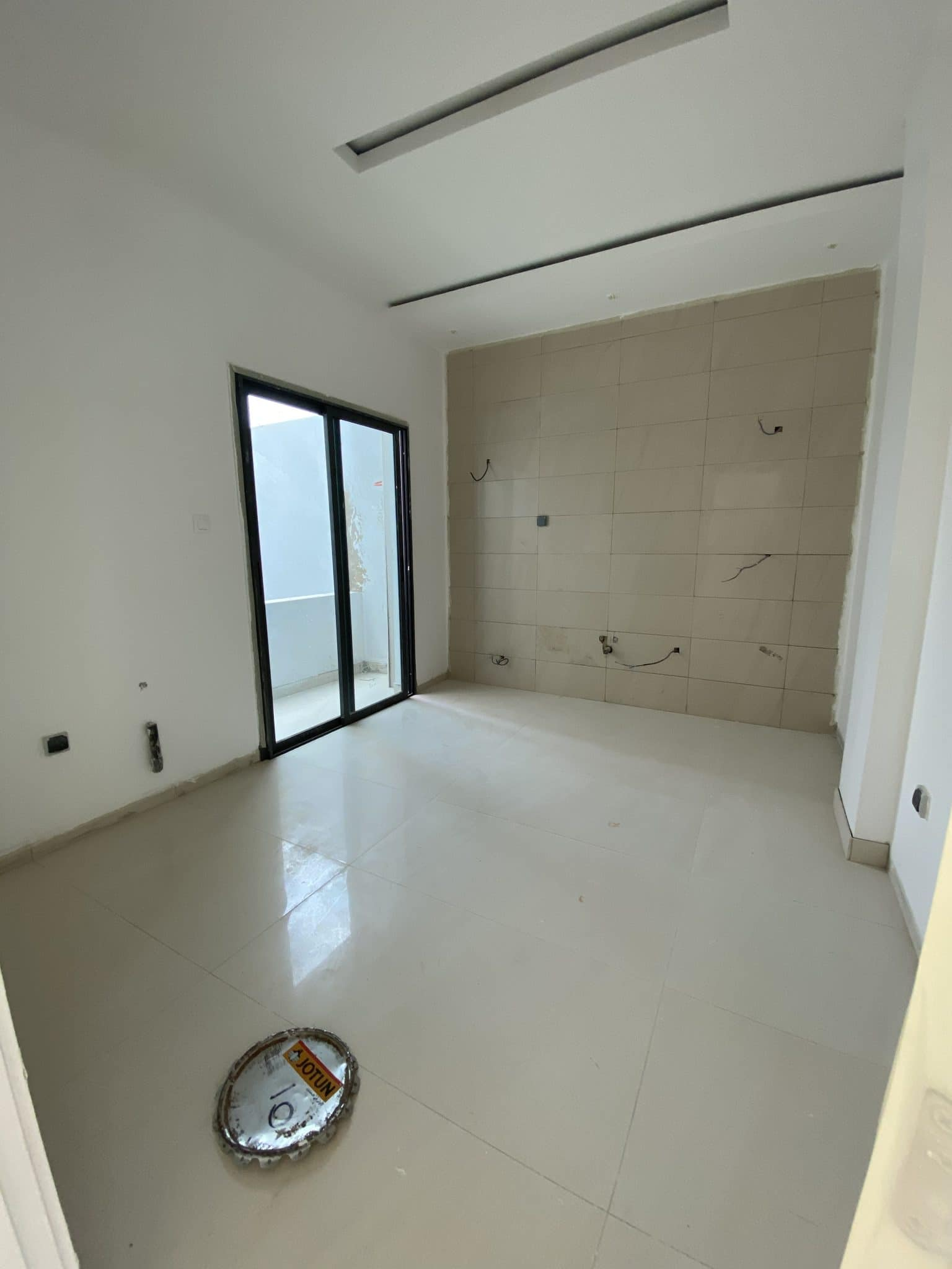 Appartement à vendre Dakar Alamdies