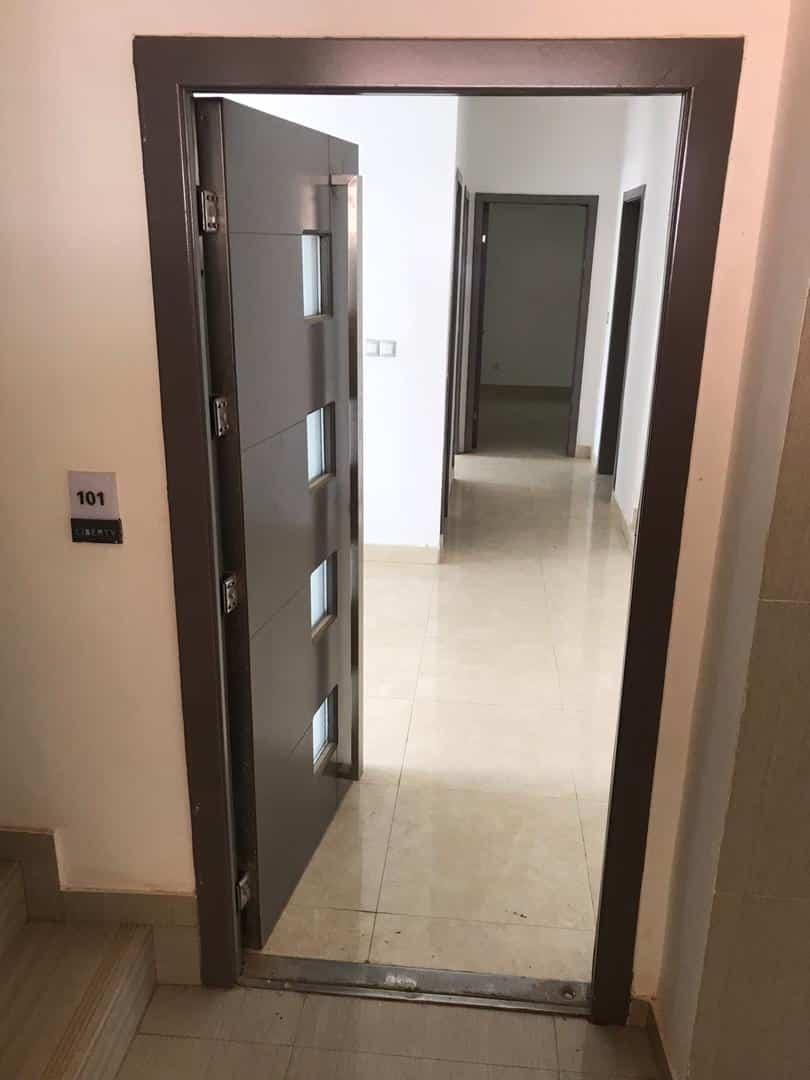 Appartement à louer Dakar Liberté 6 extension