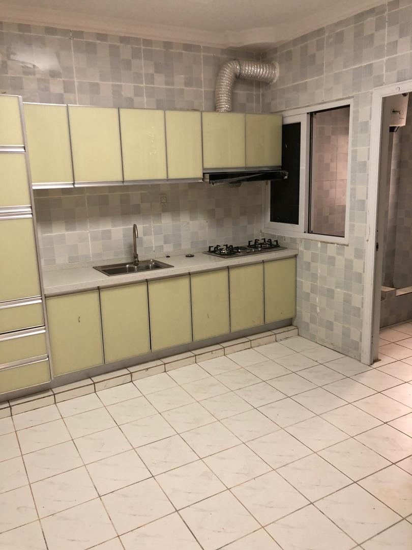 Appartement A Louer Dakar aux Point E