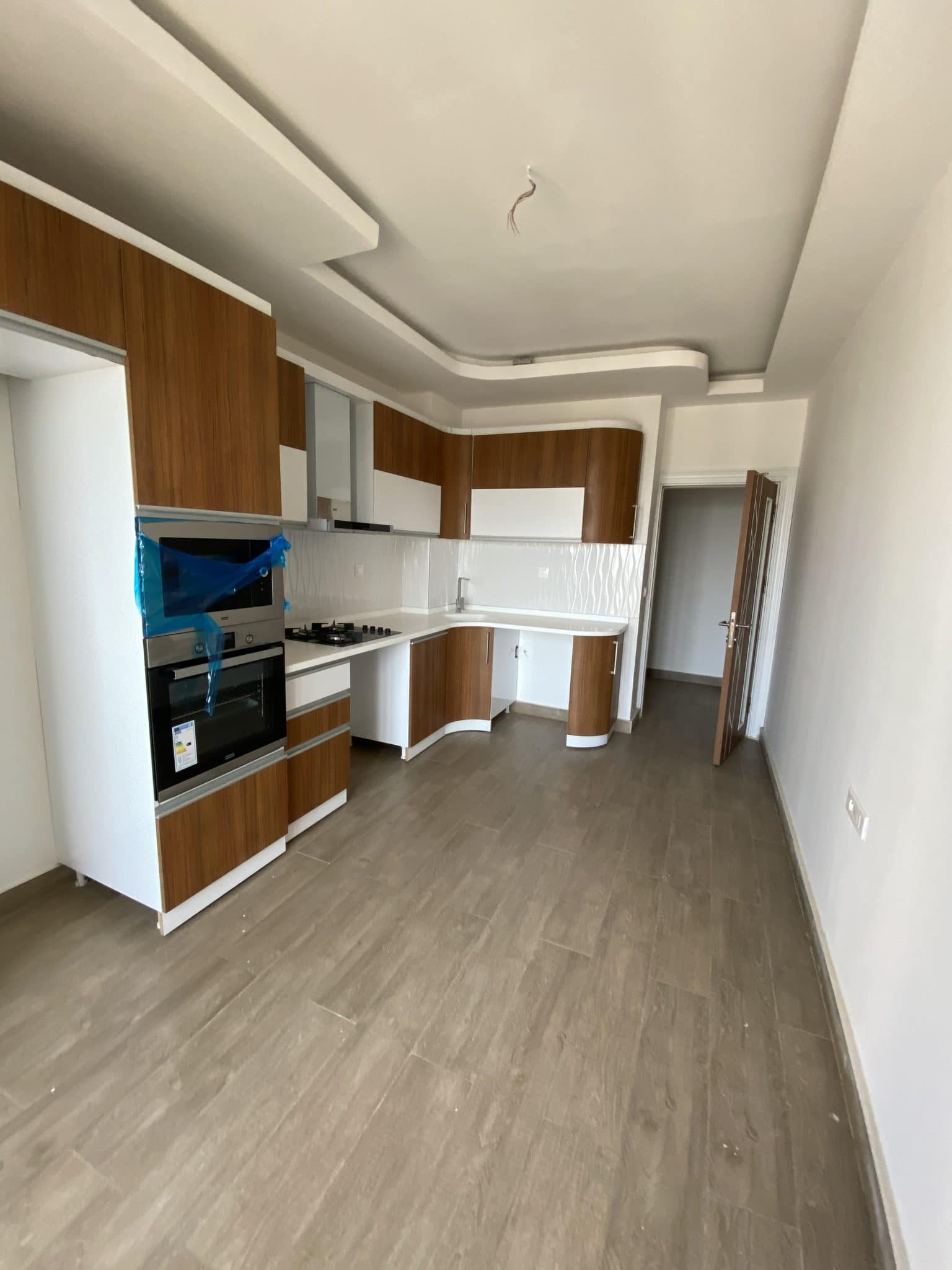 Appartement à vendre Dakar Point E