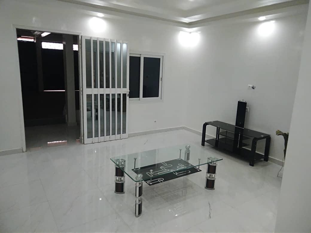 Appartement à louer Ouakam DAKAR