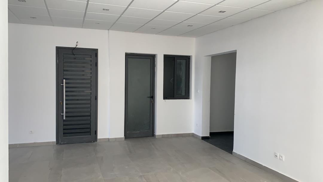 D4115FAB-2E57-4635-823E-F17376E37835