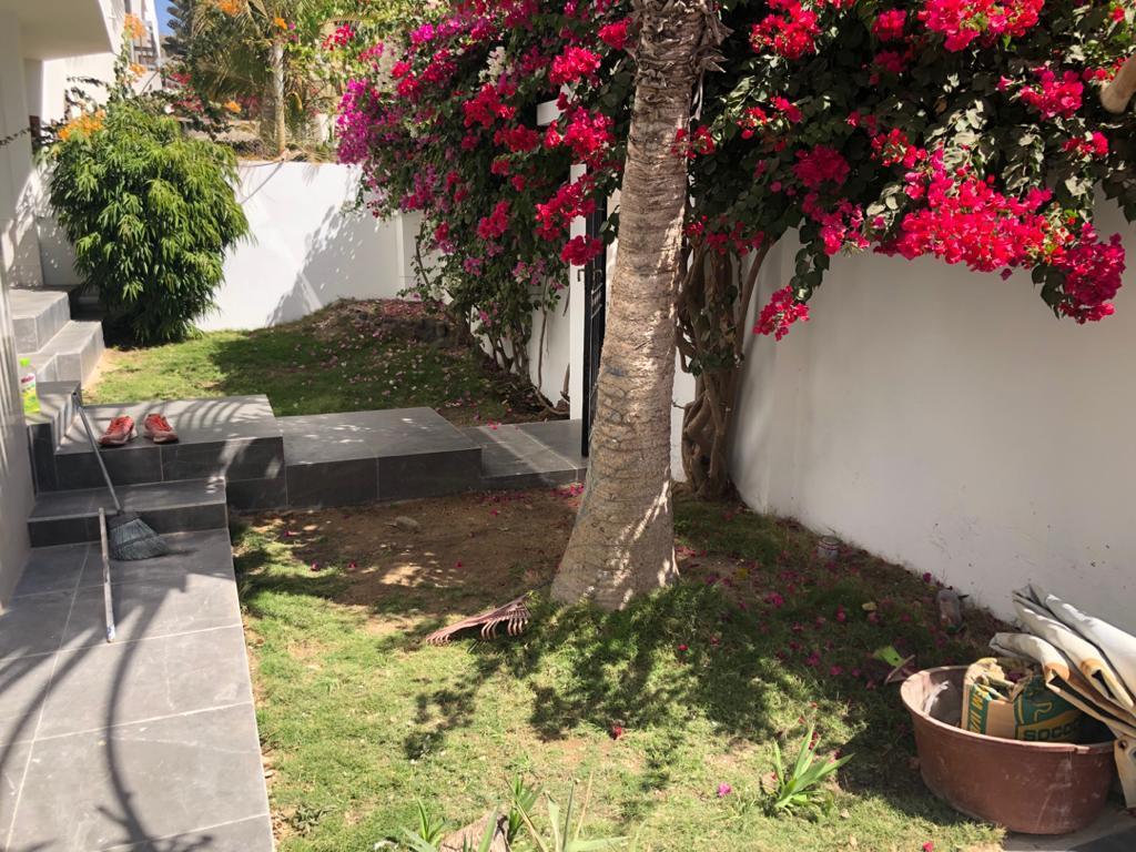 Villa à Louer à Dakar aux Virage
