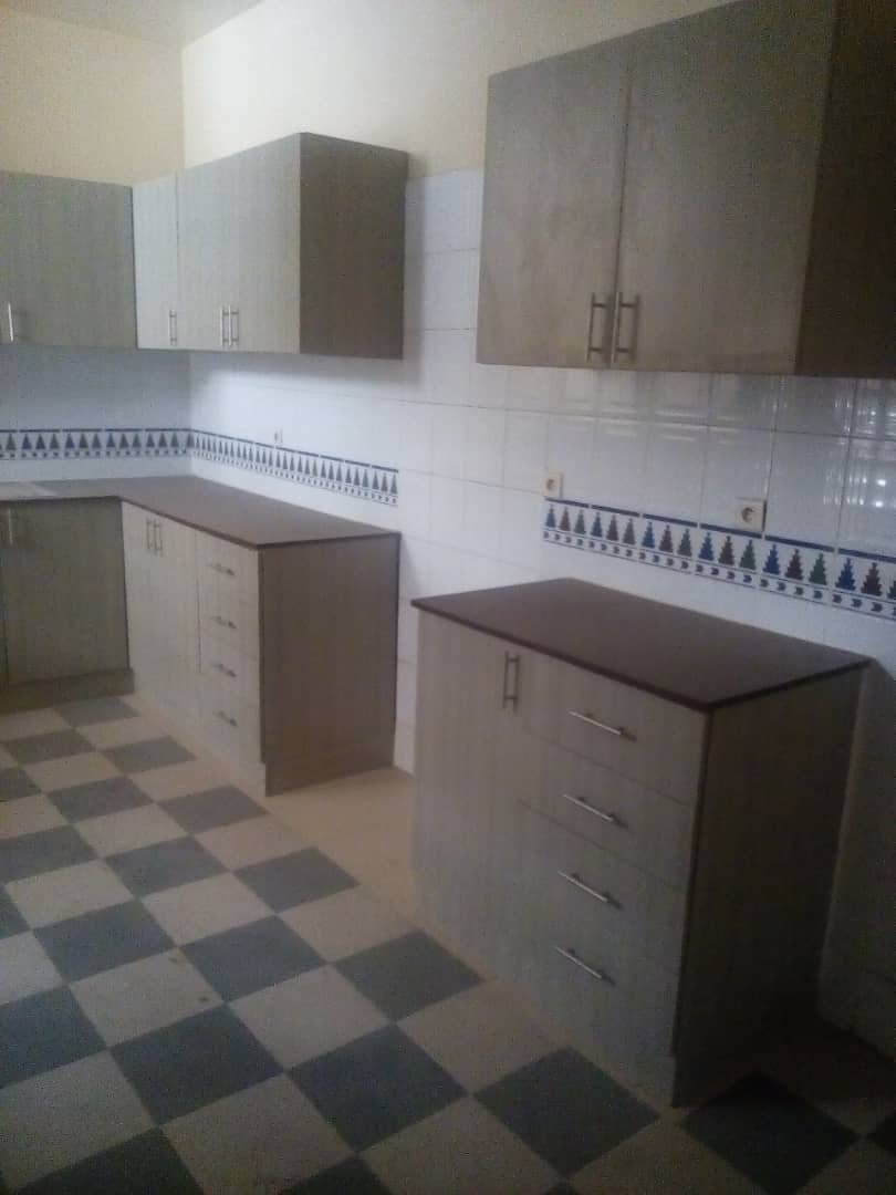 Appartement à louer à, Dakar ,Plateau
