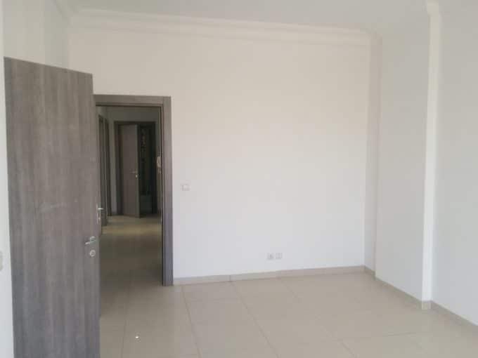 Appartement à vendre cité keur gorgui