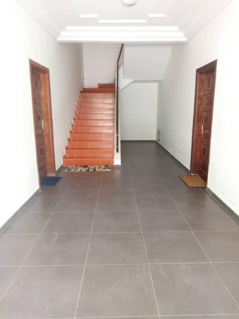 Appartement à louer Dakar,Ngor, Almadies