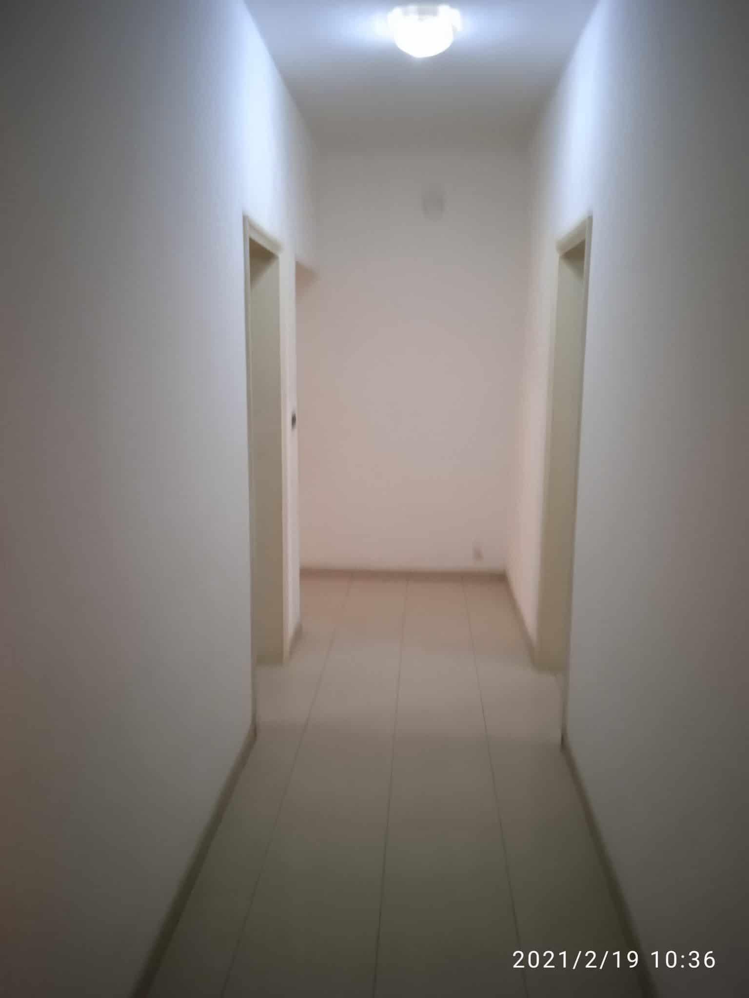 Appartement à louer ,Dakar, Plateau
