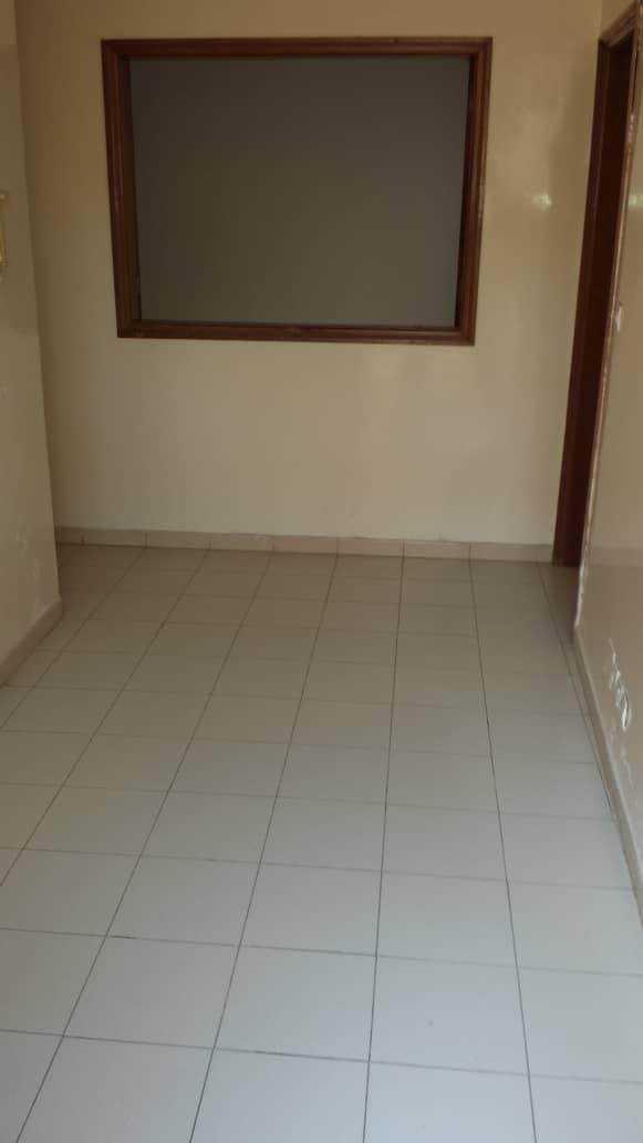 Appartement à louer Dakar VDN