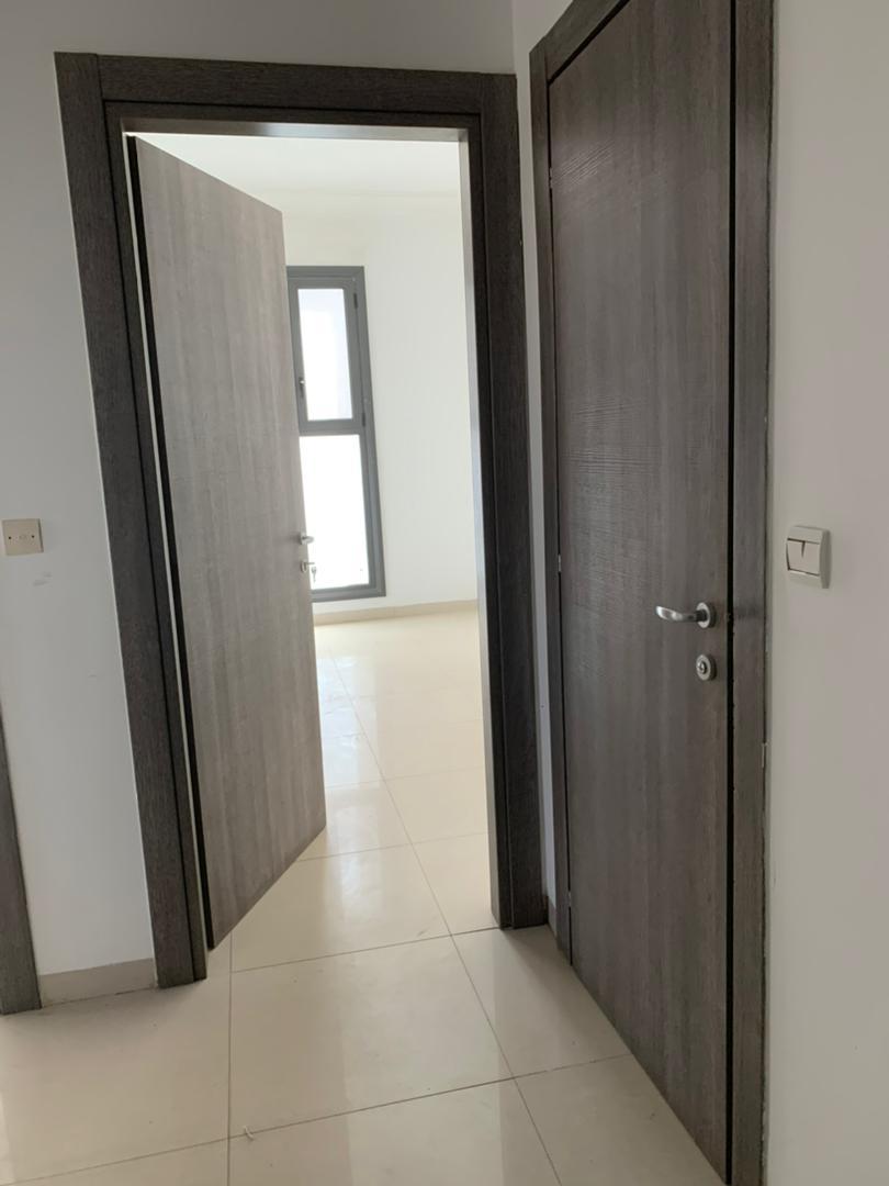 Appartement à louer Dakar amitié