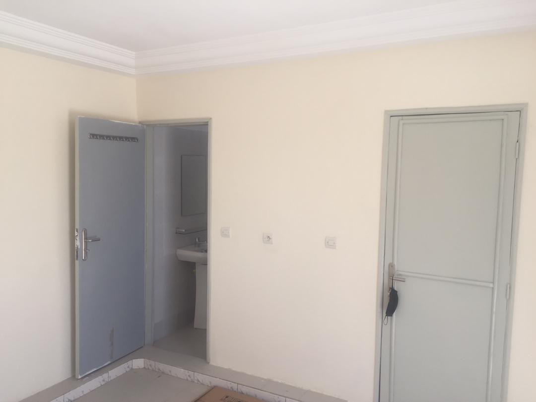 Mini Studio à louer ,Dakar, Sacré Cœur