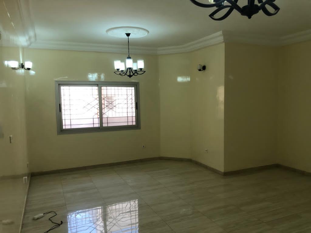 Villa à Louer à Dakar aux Mamelles