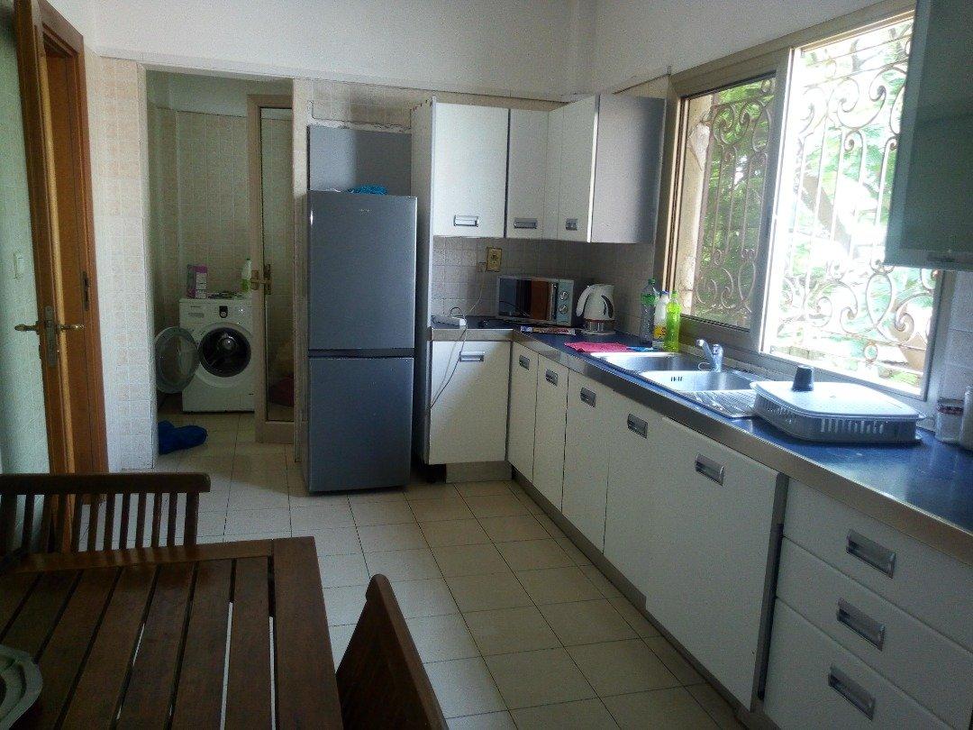 Appartement Avendre à Dakar aux