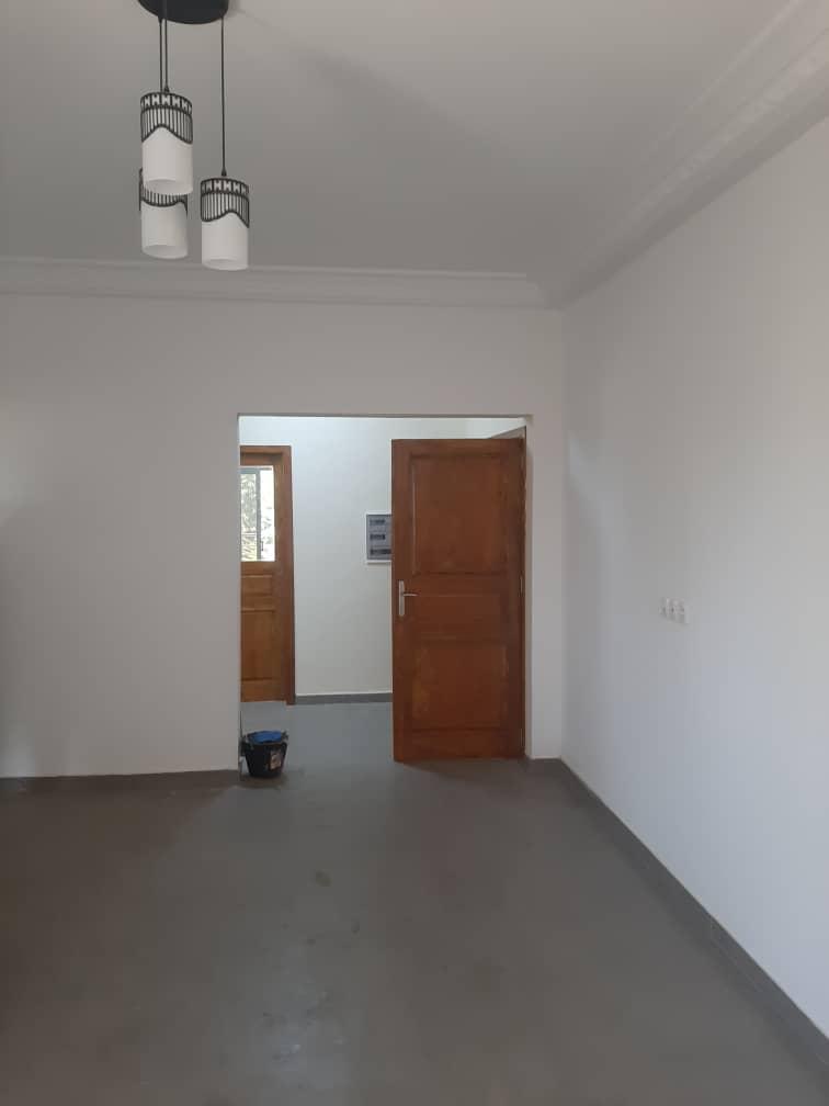 Appartement à Louer à Dakar à liberté 1