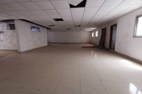 MyAfric - Immobiliers en Afrique, publiez, louez, vendez, achetez