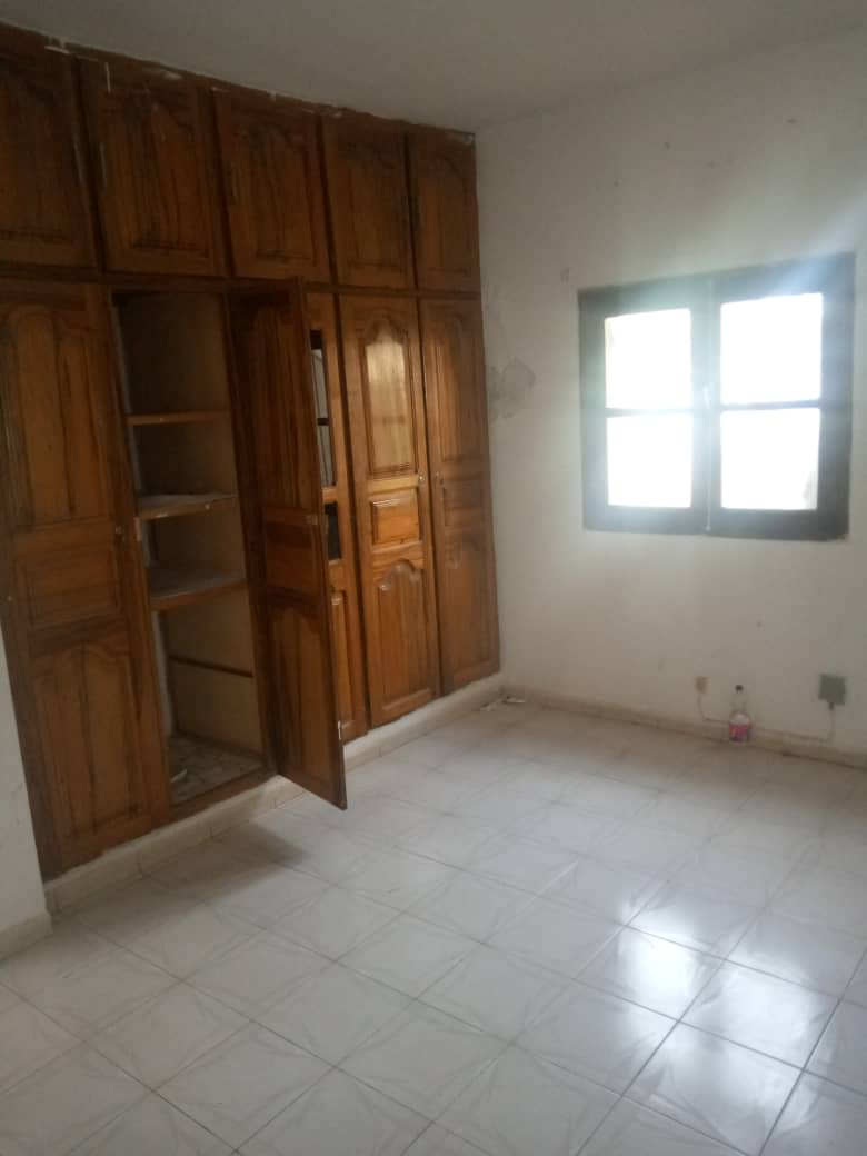 Villa à louer Dakar Ngor Almadies
